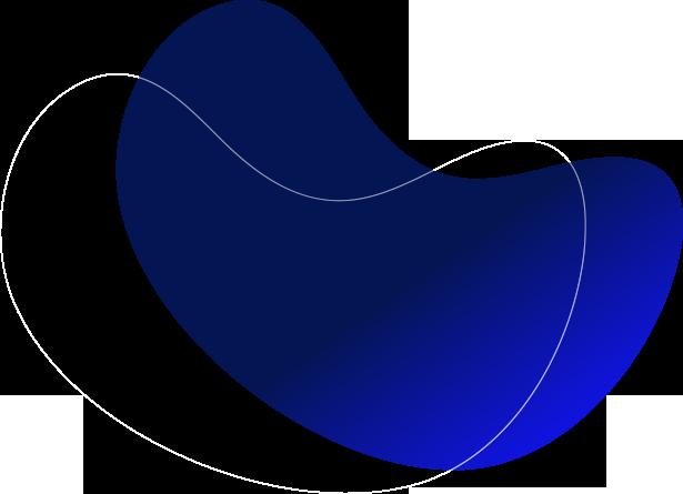 https://enterprise-eq.com/wp-content/uploads/2020/08/floating_image_01.png