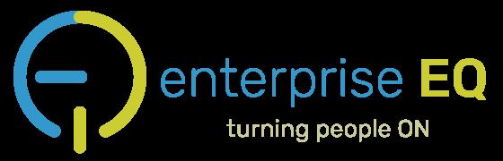 Enterprise EQ